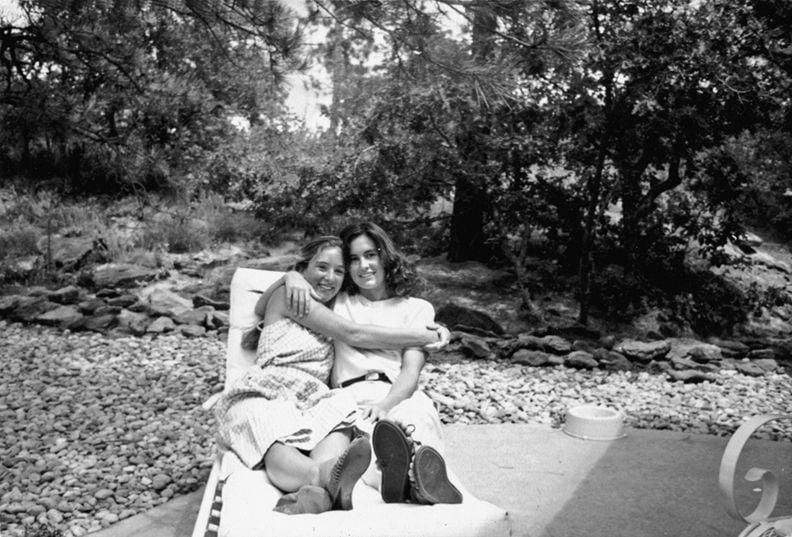 041920 Lindsay-and-Margaret.jpg