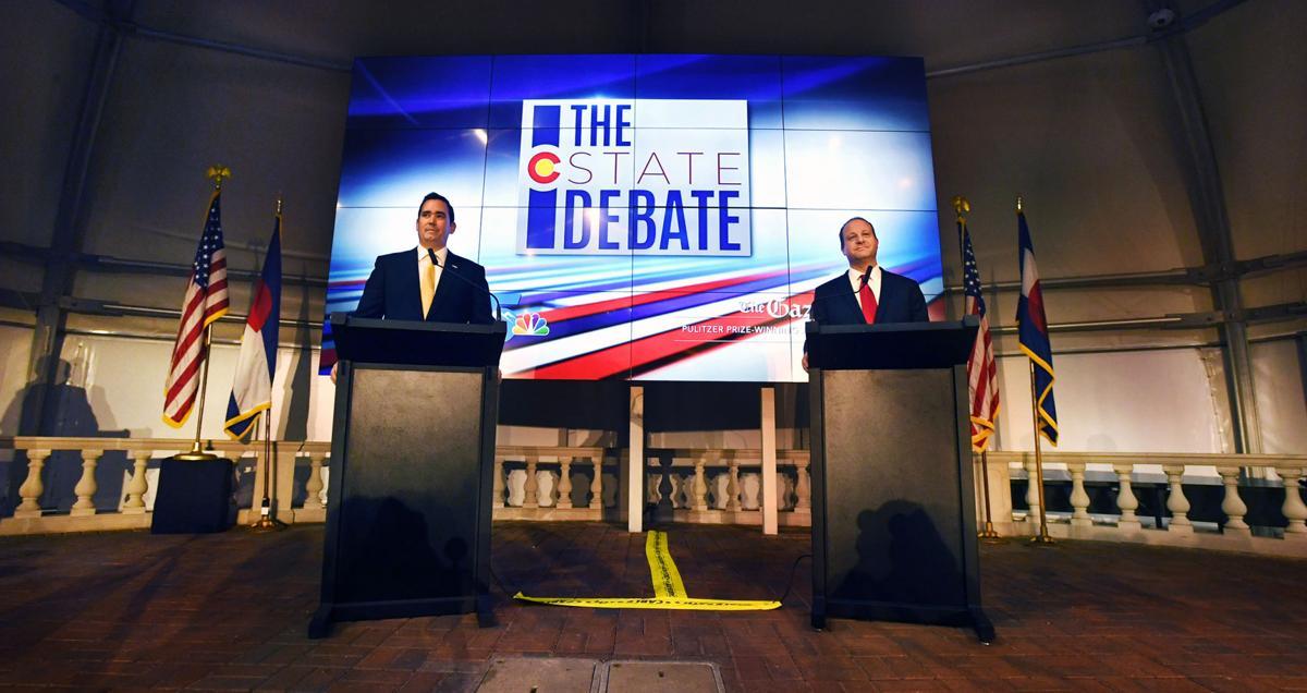 state debate