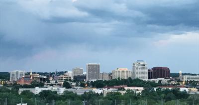 Colorado Springs downtown.jpg