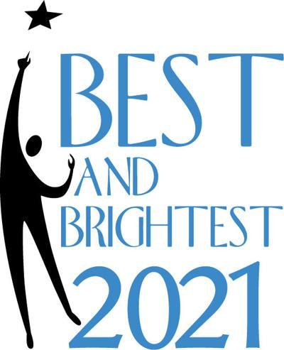 BESTBRIGHTEST_Logo_2020