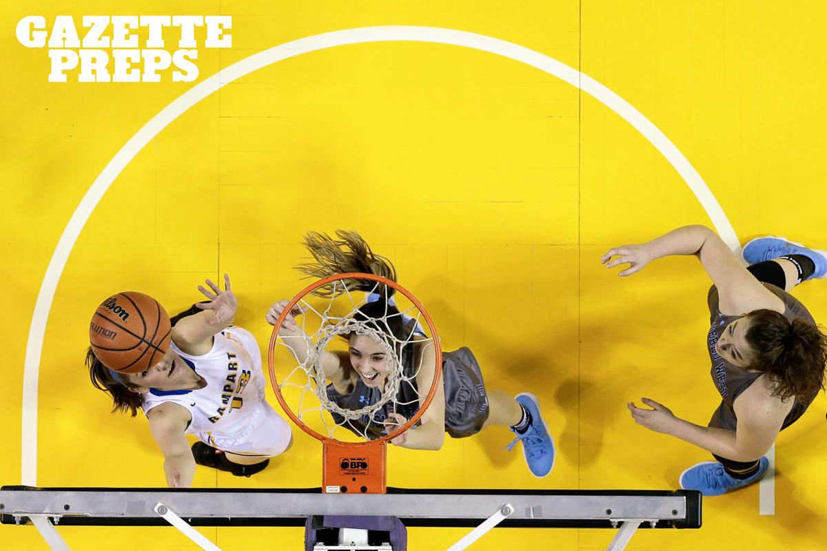 Girls' basketball 2.jpg