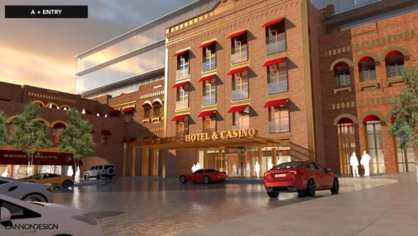 Bronco Billy's hotel expansion rendering (copy) (copy) (copy)