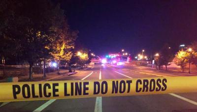 motorcycle+fatality+crash.jpg