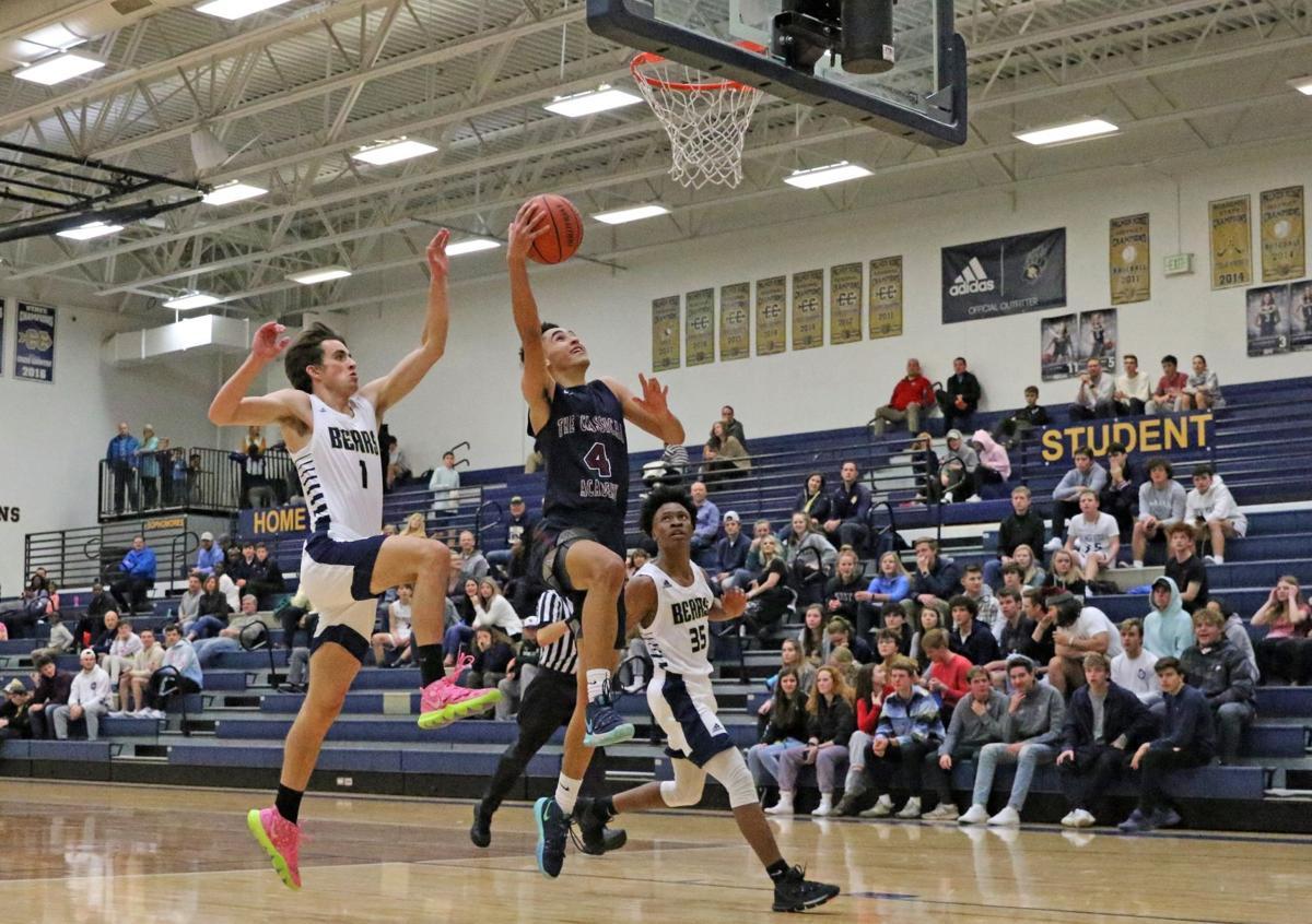 011520 tr we basketball 1