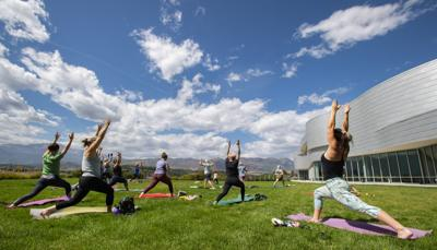 09_13_21 mindful yoga00230.jpg (copy)