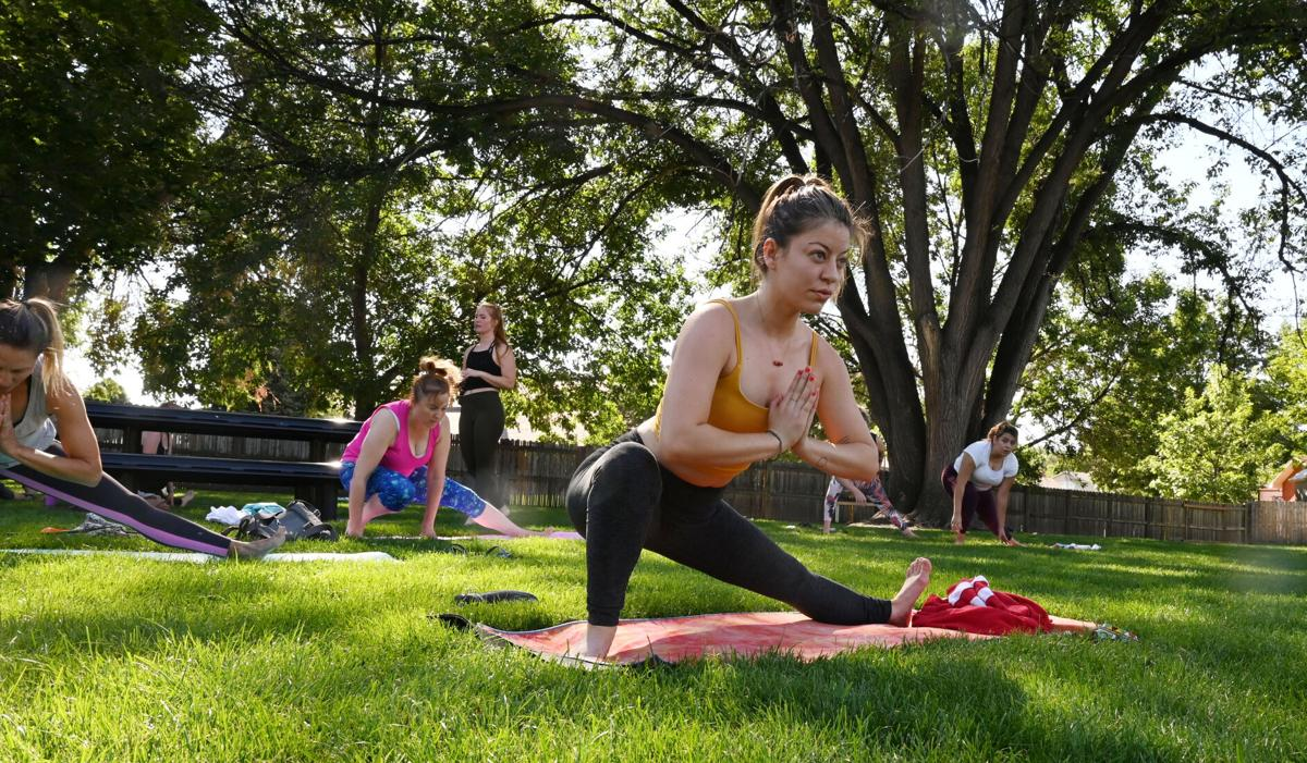 081020-news-yoga 06.JPG