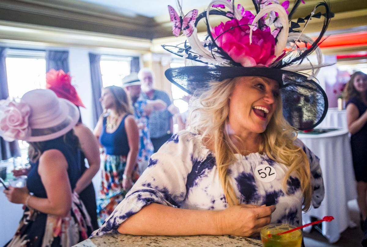 6b51a77983a43 Where to celebrate the 145th Kentucky Derby in Colorado Springs ...
