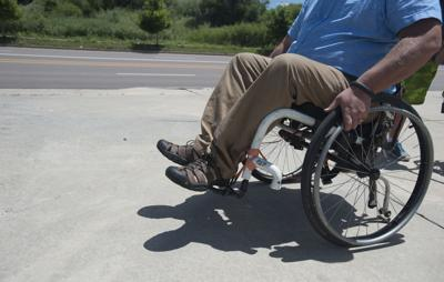Colorado Springs to begin looking at ways to improve accessibility