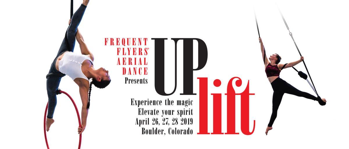 167 fun summer events throughout Colorado | Arts & Entertainment