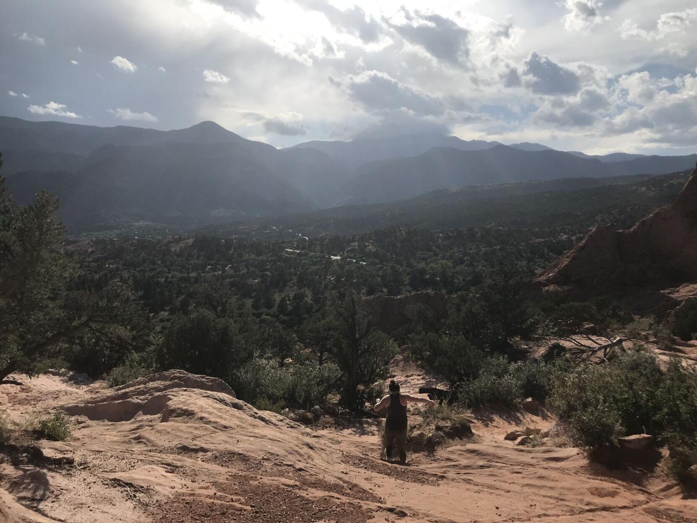 ridge trail 2.JPG
