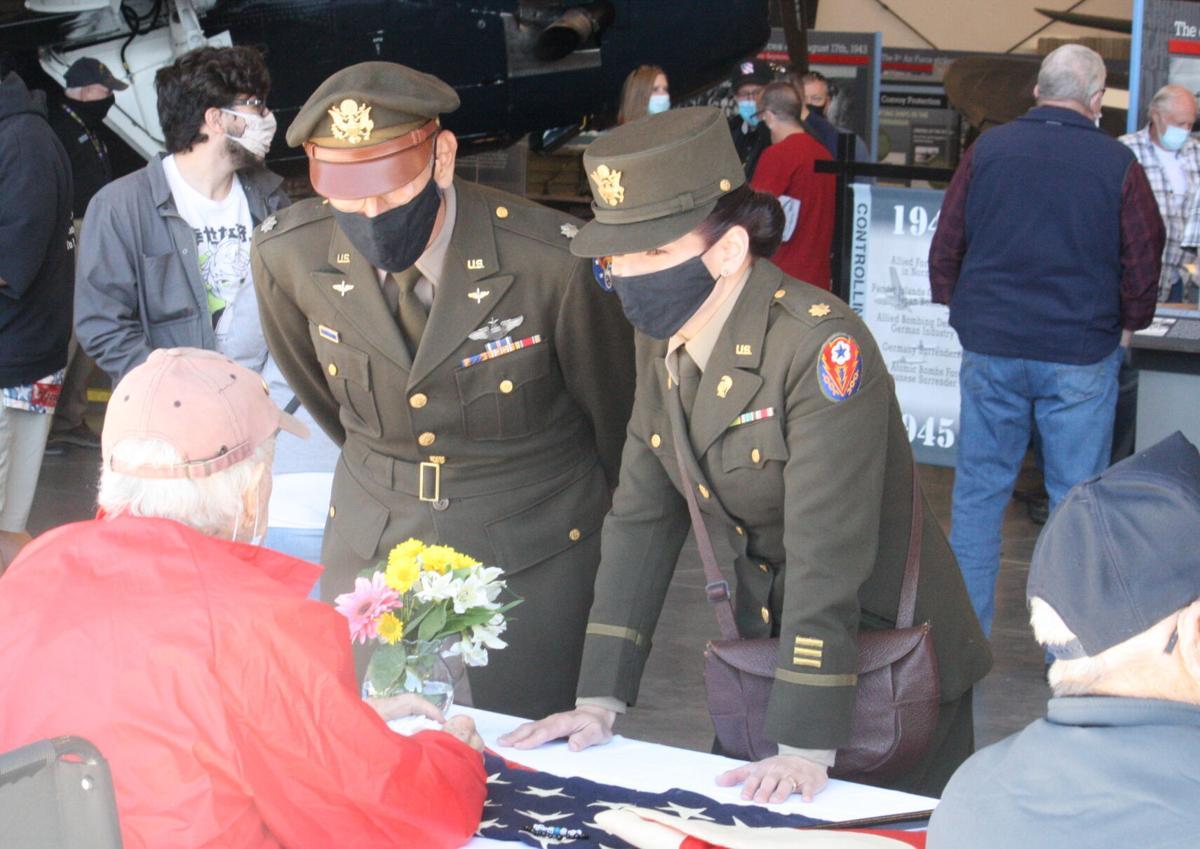 WWII Uniforms.JPG