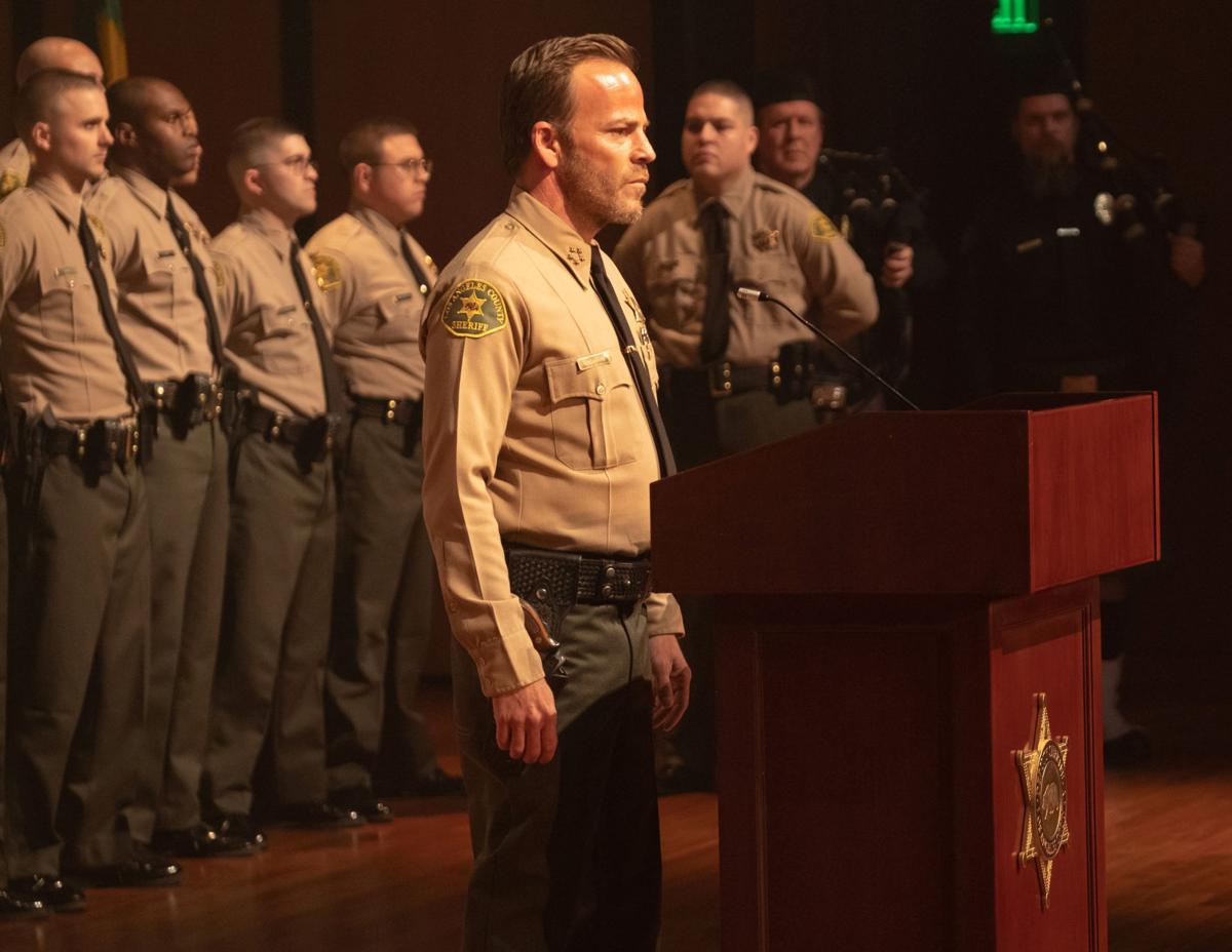 Deputy2.JPG