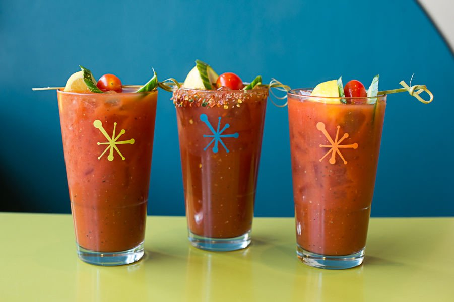 Snooze_Bloodys_Photo Cred - Ashley Davis.jpg
