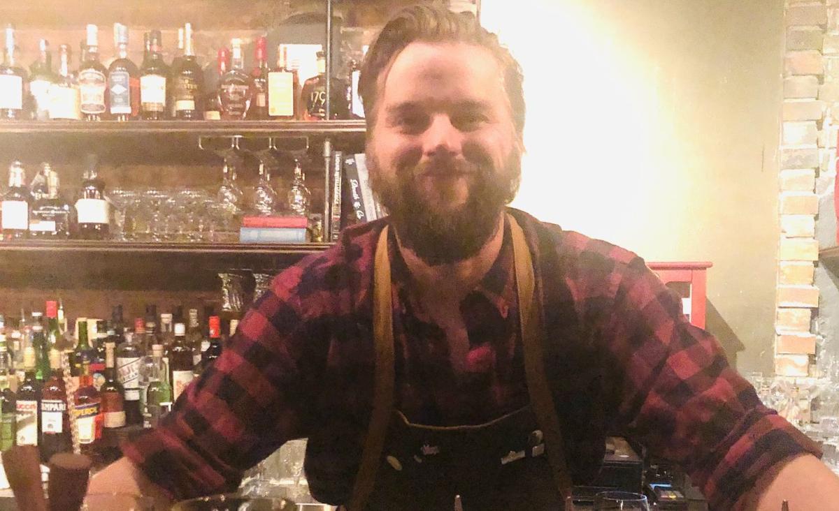 Colorado Springs Havana Grill has new location
