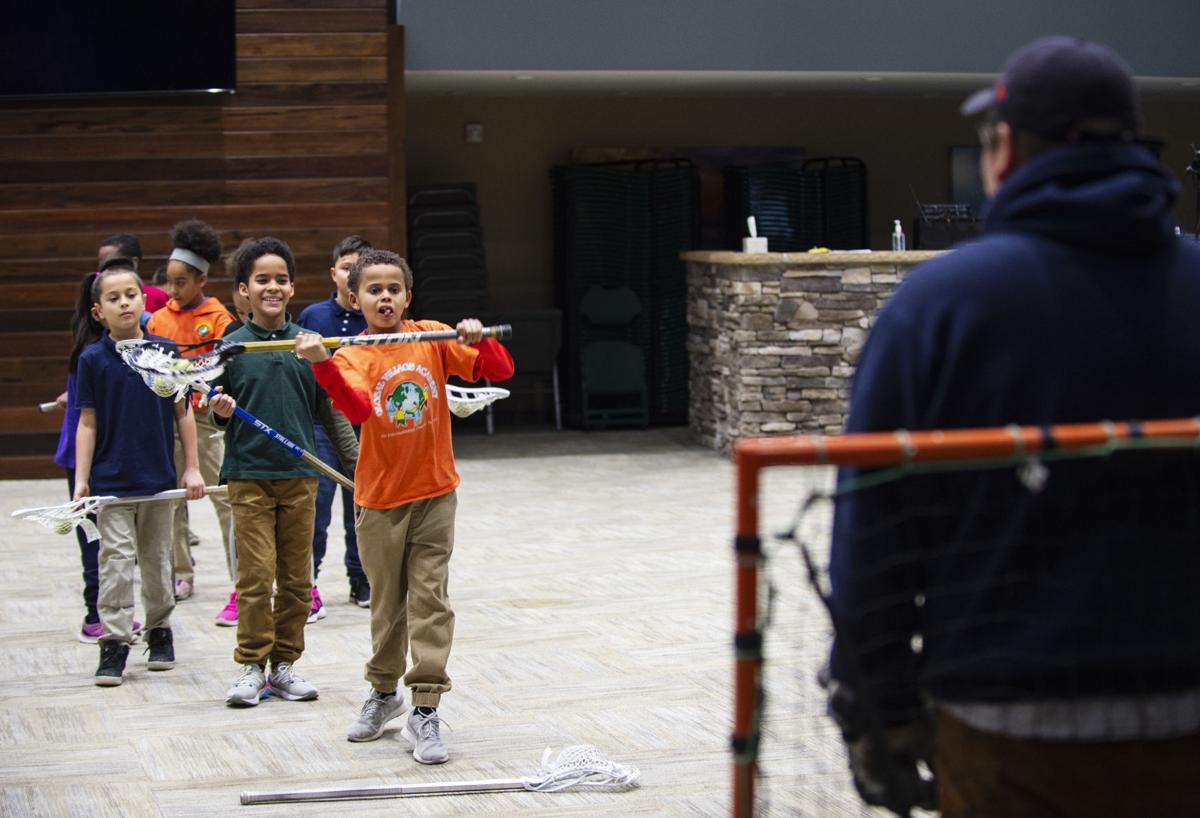 021219-news-lacrosse 2.jpg