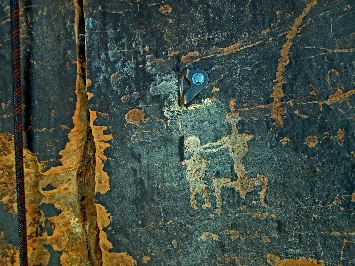 bolted Petroglyphs_Rock Art_Darrin Reay_2191704_2.jpg