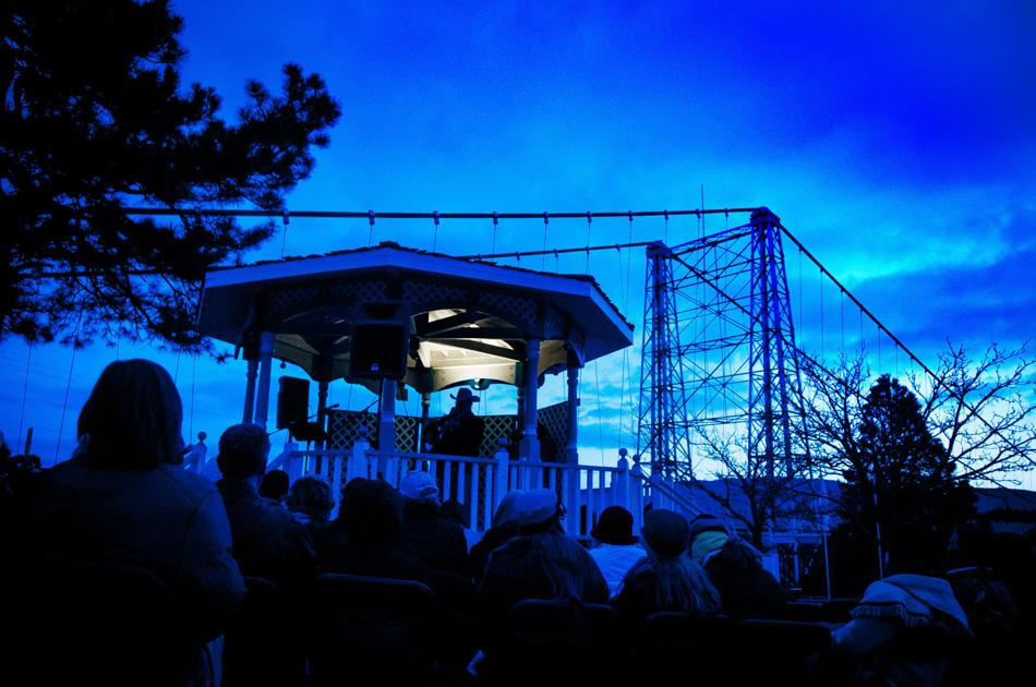 Easter sunrise services around Colorado: From Colorado Springs to Royal Gorge and Red Rocks