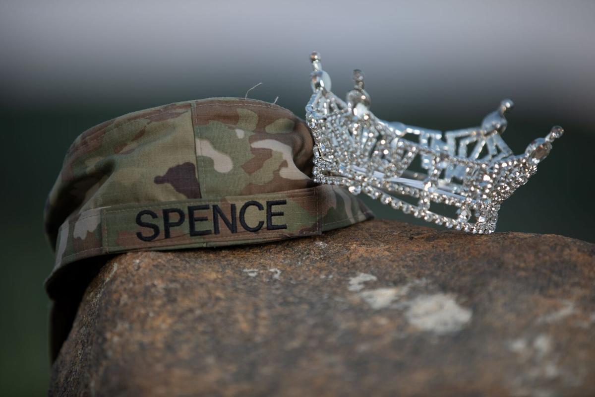 Miss Colorado Maura Spence-Carroll_