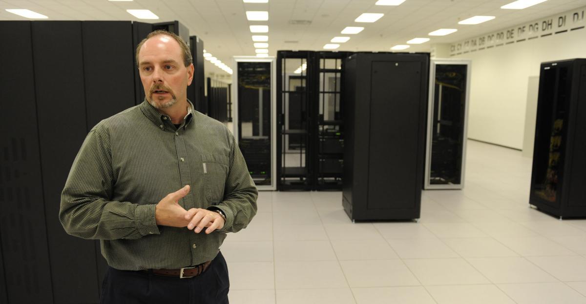 Progressive data center (copy)