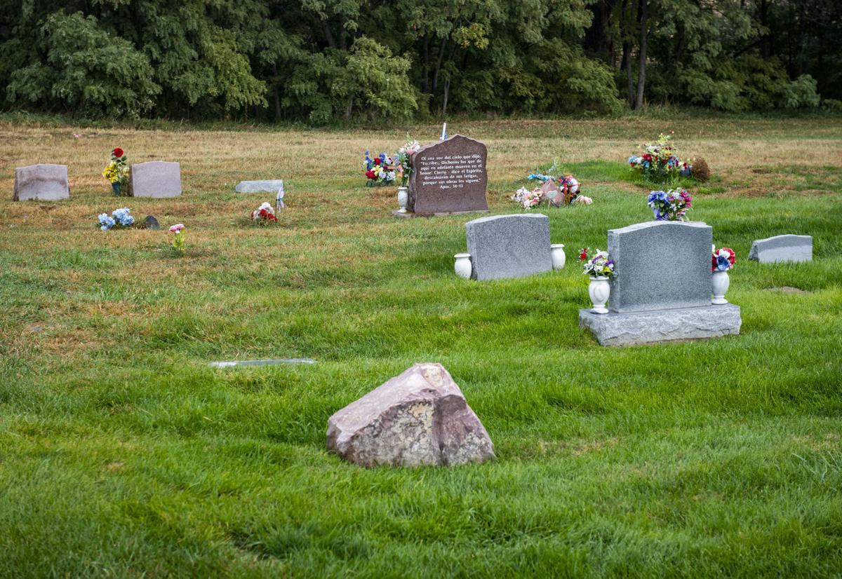 010919-tr-graves1