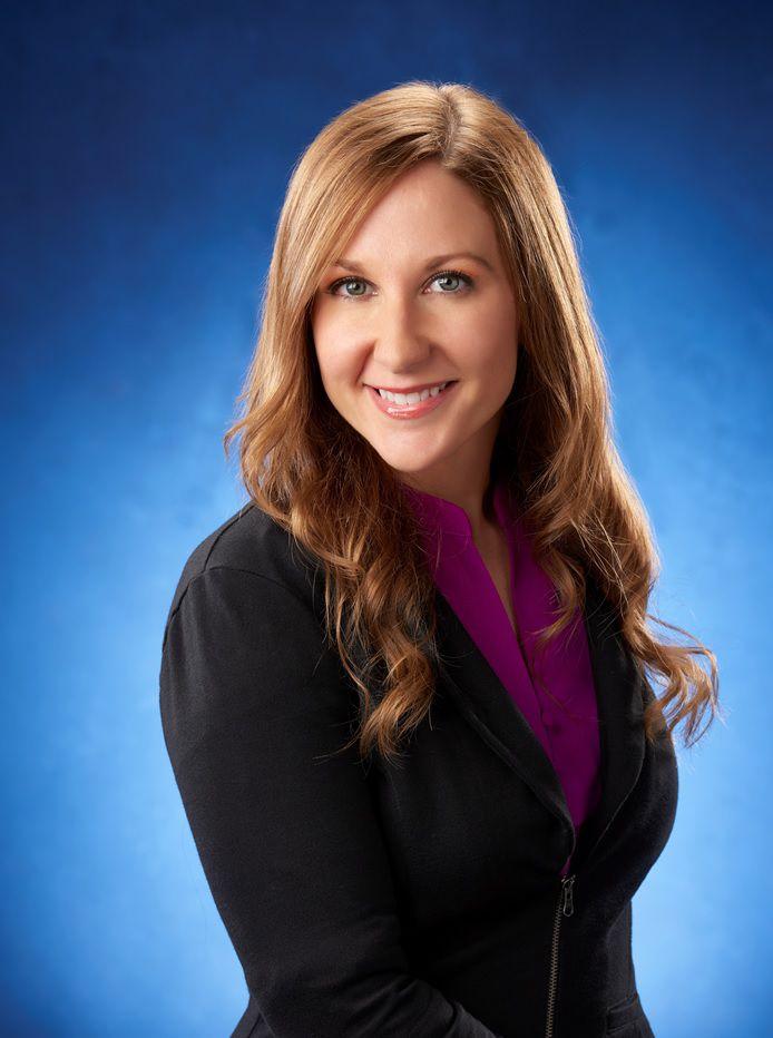 Vanguard Skin Specialists' Shea Kersh, PA-C