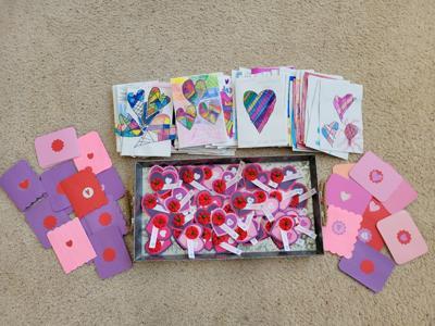 valentines for veterans.jpg