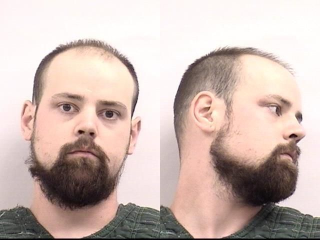 Fatal shooting in northeast Colorado Springs ruled year's 16th homicide