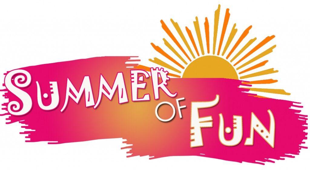 summer-of-fun