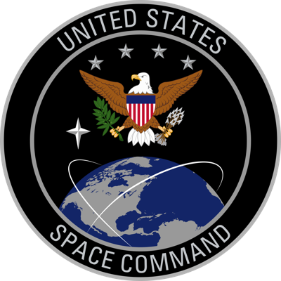 USSpaceCommand-Final-Text-outlined