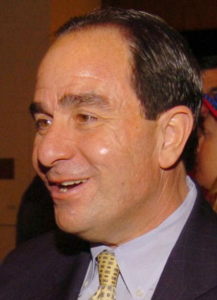 Dan Corsentino