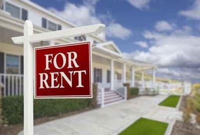 FOR RENT FILE IMAGE