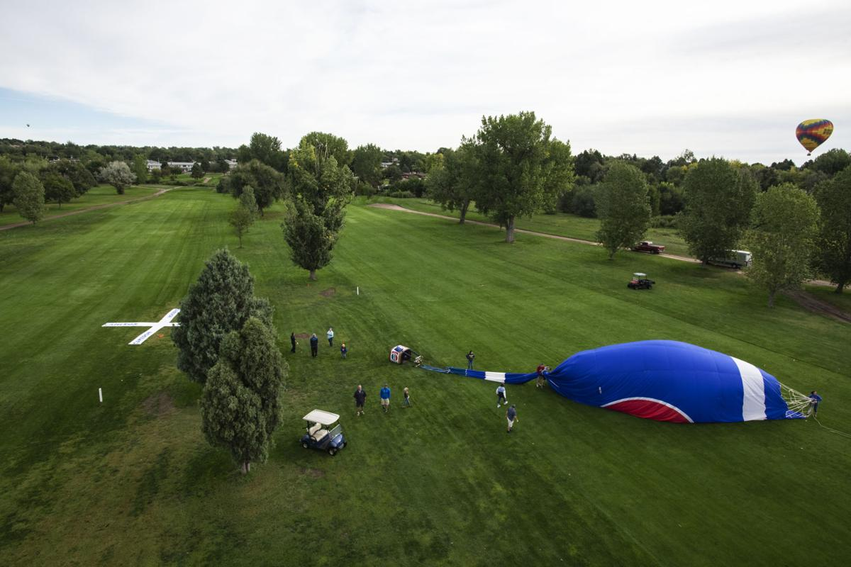 090218-news-balloonliftoff-0278.jpg