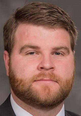 Mike Meryhew