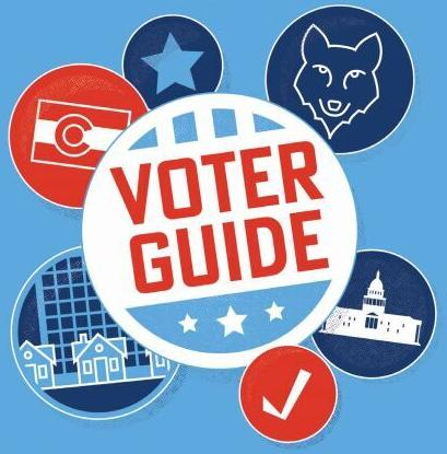 Voter Guide cover 100220
