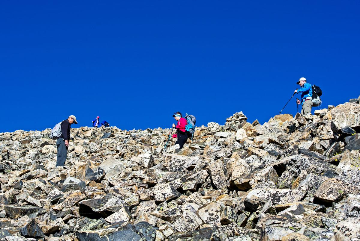 Mount Democrat 13 .JPG