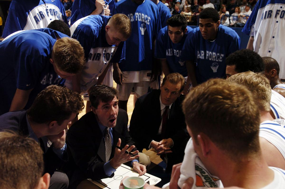 air force basketball san diego state