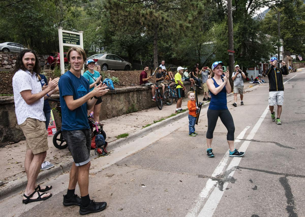 082018-s-pp marathon-0565.jpg