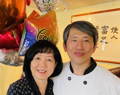 Colorado Springs award winning Chinese eatery has closed after 25 years