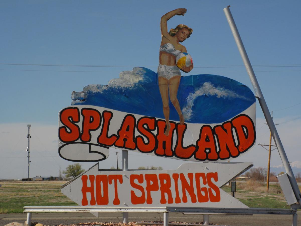 splashland 1.JPG