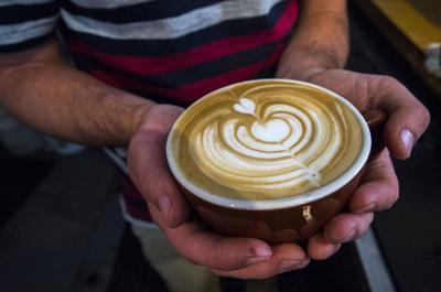 #8: SwitchBack Coffee Roasters (copy)