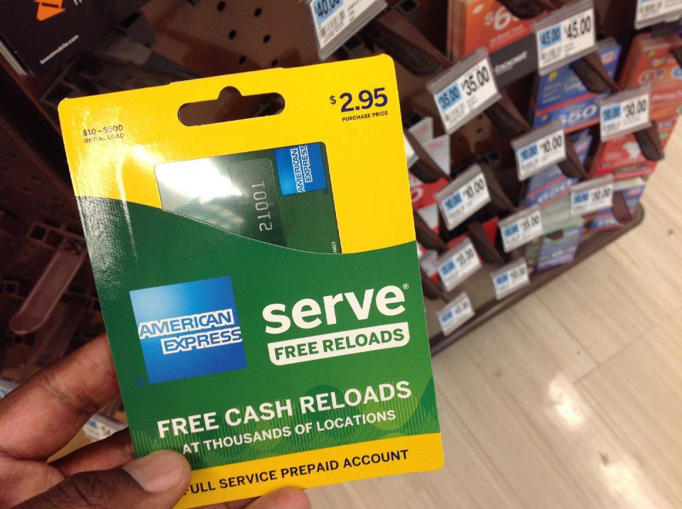 Don't let Congress block consumer protections for prepaid card users