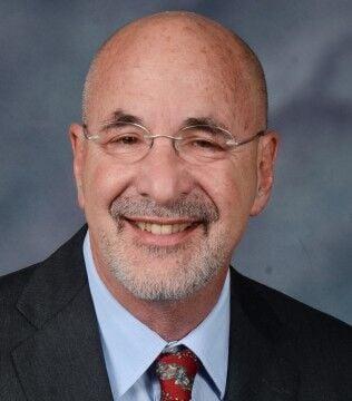 Richard Skorman