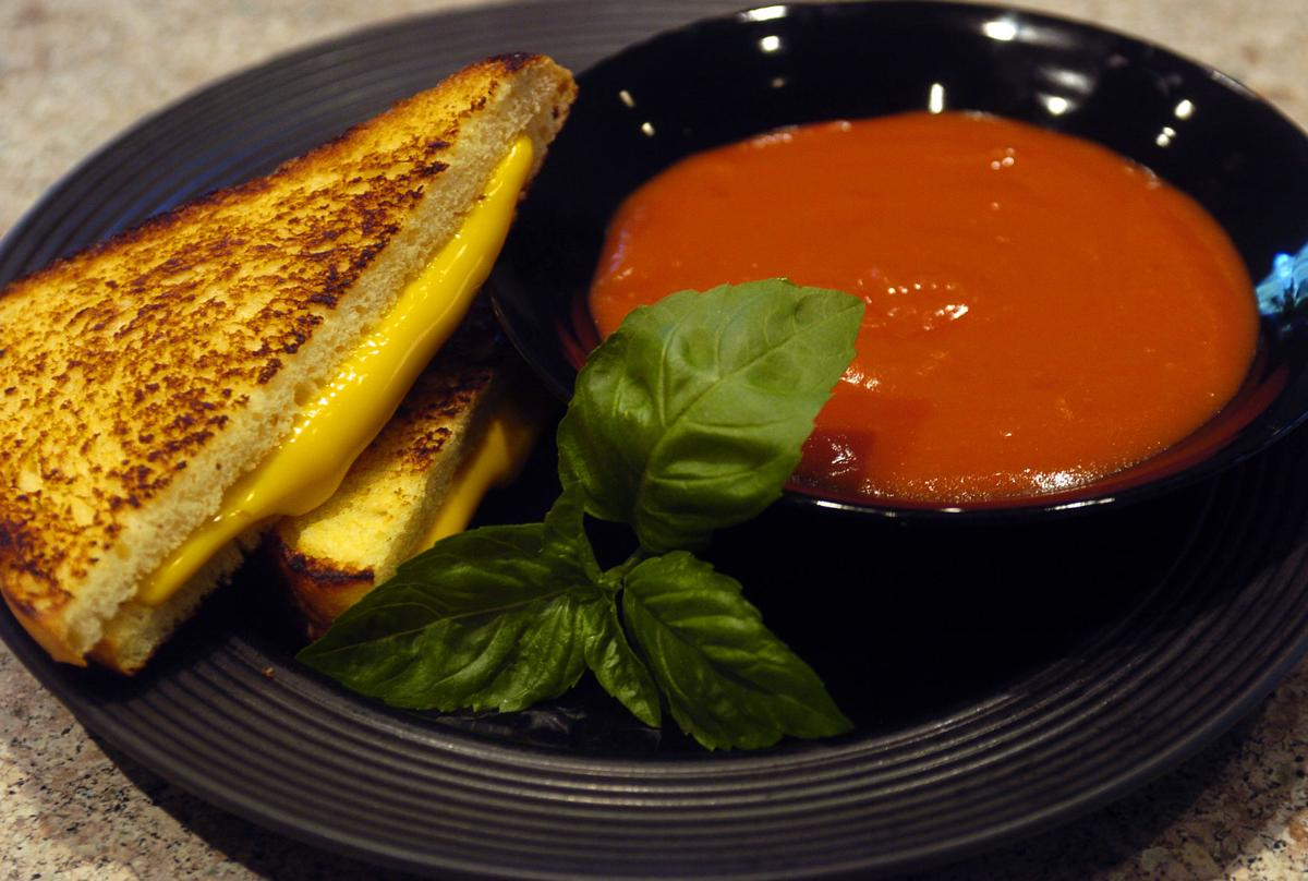 Grilled cheese and beer a winning combination for Colorado Springs fest | Pikes Pick