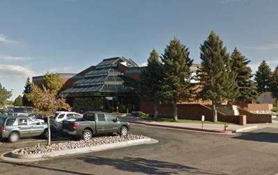 Nearly 300 jobs to be lost when Colorado Springs call center