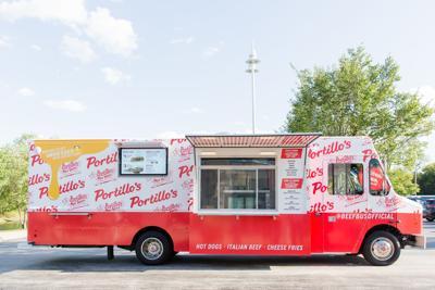 portillos beef bus.jpg
