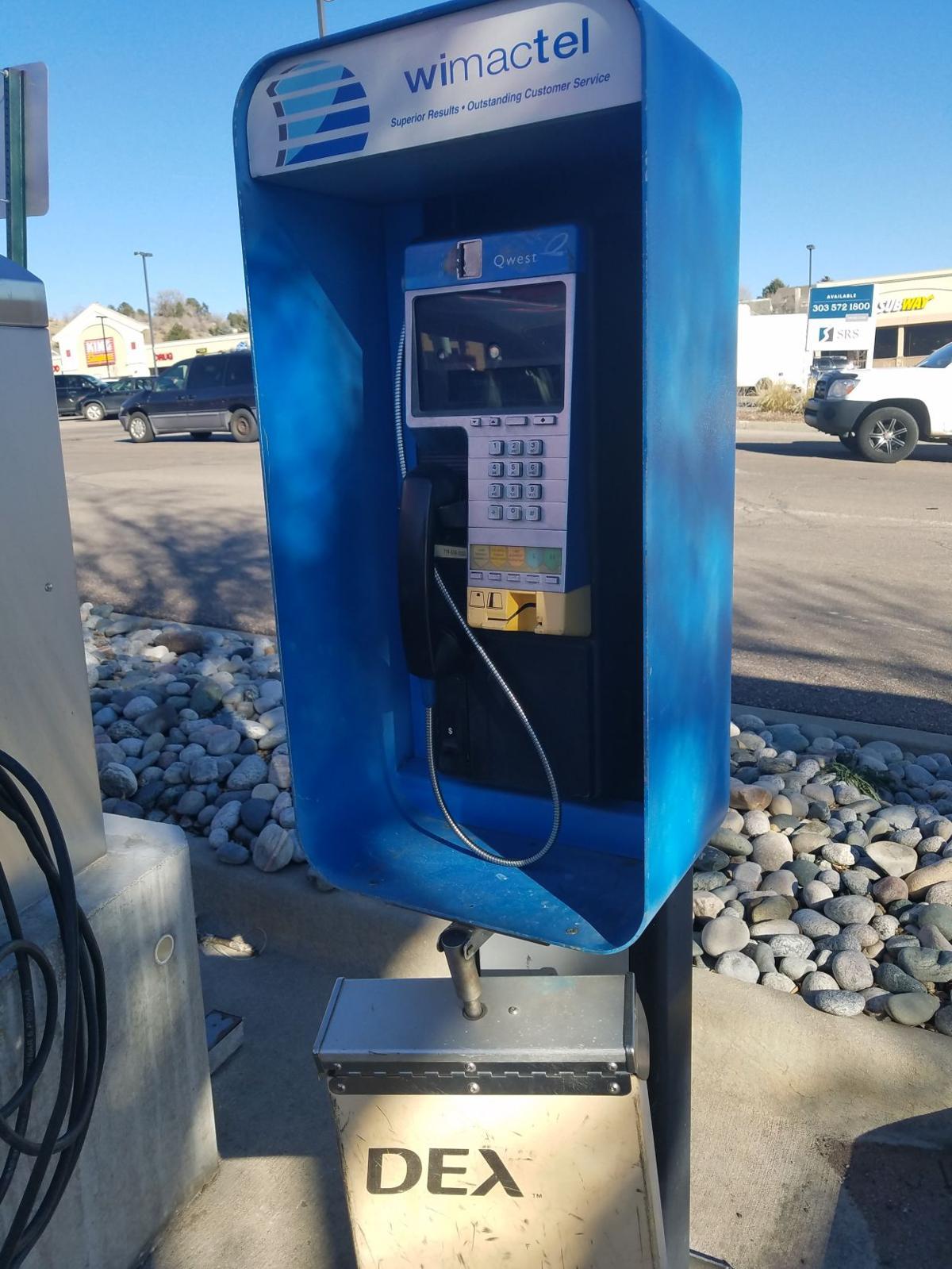 pay phone.jpg