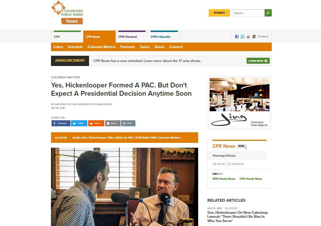 HickCPR.jpg