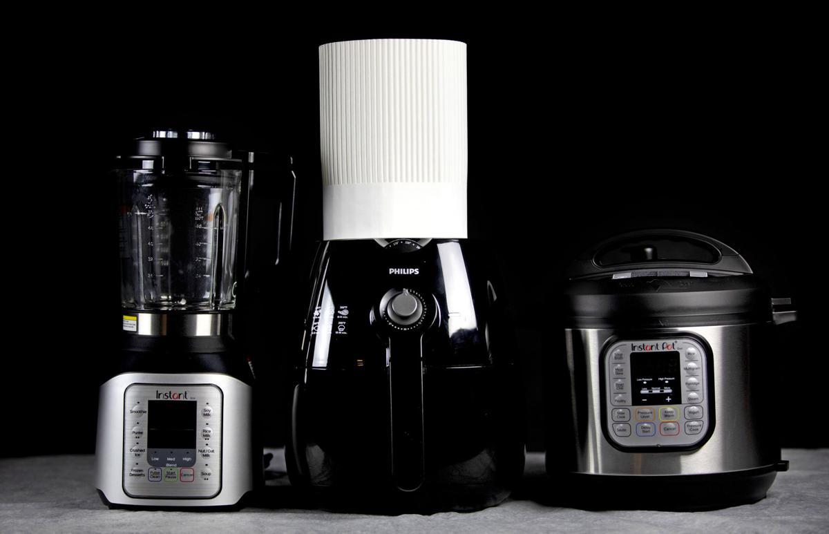 010820-food-newappliances 01
