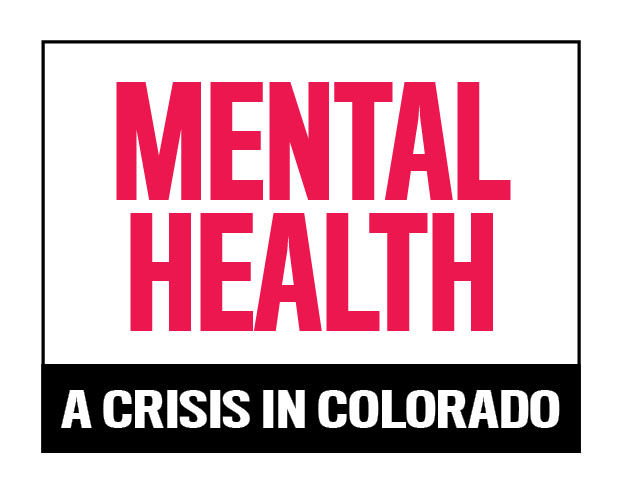 mental-health-logo-FINAL.jpg (copy)