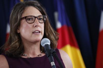 Last call: Colorado prohibits serving booze after 10 p.m.